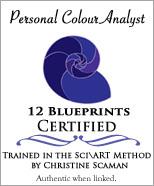 12 Blueprints